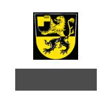 gem_kirchdorf_inn