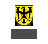 stadt_pfullendorf